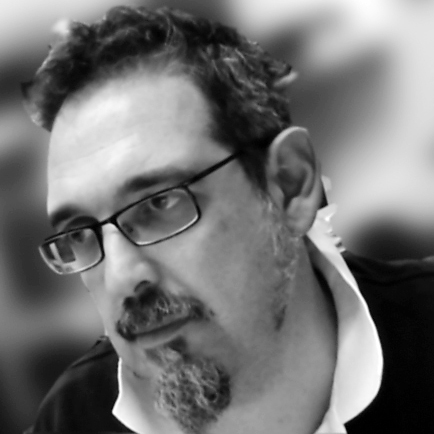 Paolo Ildefonso Ricco